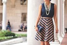 my style (extrapetite.com)
