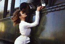 romantic shoot ideas