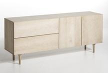 Furniture / by showBOO K