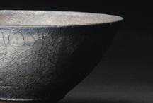 Homeware.Ceramics & Pottery / by showBOO K