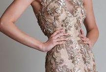 Fancy Dresses /