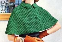 Clothing Patterns/Tutorials