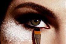 Makeup Tips & Techniques