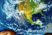 Környezetvédelem, environment / http://www.kekmarketing.eu bblue, bPlanet, Klímaváltozás, Globális felmelegedés, climate Change, global Warming