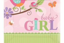 Kasidee - Baby Shower! / Baby Shower Theme & Ideas / by Ashley Taylor