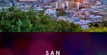 San Francisco / San Francisco photos and travel tips!