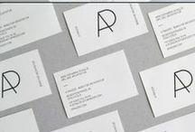Graphics & Typography
