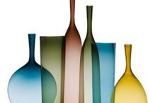 glass forms / by colene.info