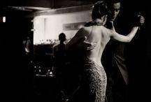 Tango ✨ Dance ✨ Passion / Passion ✨ Tango ✨ Dance