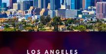 Los Angeles / Los Angeles photos and travel tips!