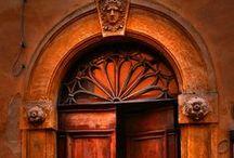 Doors /