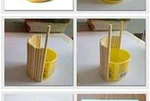 Idea Plastica