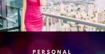 Personal Development / 0