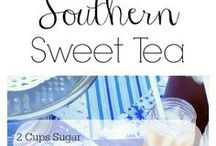 Southern Living / The best food, quotes, and lifestyle for Southern belles. If you like fried pickles, sweet tea, and classic southern homes, this board is for you!