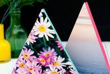 DIY Deko / Inspirierende Deko zum selber machen, damit eure Wohnung gemütlicher wird.  DIY, Basteln, Selbermachen, Selber machen, DIY Tutorials, DIY Ideen, DIY Geschenke, Geschenke basteln, Einrichten und Wohnen, Pflanzendeko, Blumenampel, Hängepflanze, Pflanzen, Kakteen, Blumen, Blumenampel, Töpfe, Kreativ, DIY Anleitung, DIY Deko, Deko selber machen, Deko Ideen, Zuhause, DIY, Geschenke, Interior, Upcycling, Heimwerken, Wohnzimmer, Holz, Beton, Kupfer,  Tassen, Origami, Vase, Kerze, Lifestyle, CreactCult