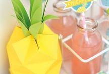 DIY Ananas / Coole DiY Ideen zum Thema Ananas. pineapple, DIY, Basteln, Selbermachen, Selber machen, DIY Tutorials, DIY Ideen, DIY Geschenke, Geschenke basteln, Pflanzen, Kostüme, Rezept, Kuchen, Vorlage, Obst, Eistee, Palme, Flamingo, Zeichnen, Druck, Möbel bauen, Kreativ, DIY Anleitung, DIY Deko, Schmuck selber machen, Deko selber machen, Deko Ideen, Fimo, Pflanzen, Planter, Sommer, Blumen, Töpfe, Zuhause, DIY Lampen selber machen, Geschenke, Interior, Upcycling, DIY Beauty, Lifestyle, Rezepte, CreactCult