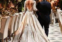 Ersa Atelier Real Brides / We celebrate our unforgettable  brides