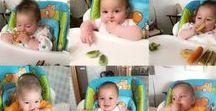 Blogs de Maternidad (madresfera) / Tablero grupal donde pinear post de blogs sobre maternidad y paternidad :)