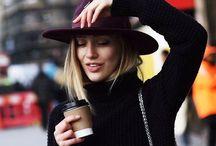 ✰ Hats