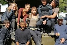 ✪ The 100 ✪