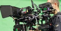 Filmmaking News / Film and filmmaking news from around the world