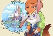 Judi&Nick