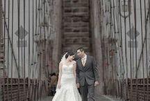 Professional weddings / Professional weddings in Spain