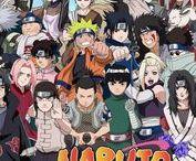 Naruto / Naruto