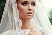 Wedding / by Hillary C