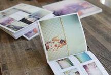 Storage & Organization / by Lauren Jordan