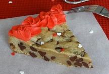 Just Desserts / by Maddie Fogel