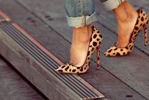 My Style / by Ann Majka