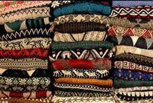 Clothes <3 / by Alaina Polaski