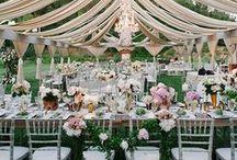 Wedding Ideas / Wedding ideas from around the world. Get inspired!