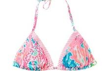 Swimsuit Season! / by Maddie Fogel