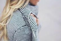 Fashion / by Lauren Jordan