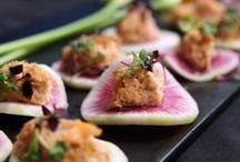 Culinary Crafts Food