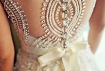 Fashion DOs / My favorite fashion trends and styles that i cant live without. Great ideas to mix and match. / by Richa Patel