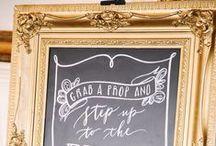 WEDDING IDEAS / Unique and beautiful wedding ideas  | #weddingplanner #coordinatedforyou #weddings