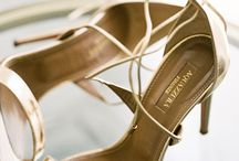 GOLD WEDDING / Gold wedding - Featuring beautiful, chic, and luxe designs, ideas and inspiration!