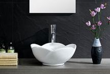 Bathroom Ideas / by debs