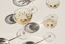 COCKTAIL HOUR / Some ideas for your wedding cocktail hour!  | #weddingplanner #coordinatedforyou #weddings