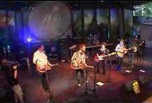 Country a Bluegrass,Folk a další - česky / Country a Bluegrass,Folk a další - česky