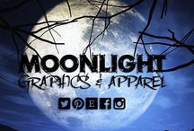 Hats • Decals • Signs • Tshirts & more by Moonlight Graphics & Apparel / #wallquotes #vinyl #sticker #decals #handmade #art #walldecor #wallart #homedecor #home #pets #paws #nautical #smallbusiness #vehicledecals #cheerleading #schoolspirit #hats #signs #prints #posters #graphicdesign #indoor #outdoor #shirts #custom #apparel #hoodies #moonlightgraphicsandapparel #etsy #etsyshop #weebly