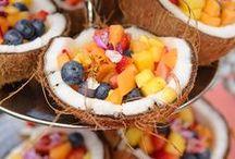 Summer Food / 0