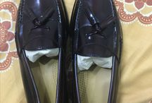 Pinch penny loafers Cole haan