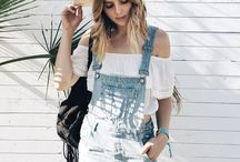 Summer style for Her