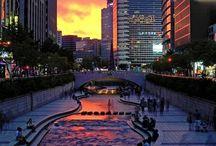 Seoul ❤️