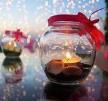 Wedding Decorations / Besime Organizasyon / Best Wedding Decoration Ideas