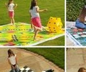 Don't forget to pack your summer staycation essentials / ️Whether you're enjoying your holidays at home , heading to the countryside or coast with your tent or caravan - don't forget to pack the summer fun essentials!   From our best selling GIANT Snakes & Ladders , to Ludo, Noughts & Crosses and Draughts - keep everyone entertained during the summer #schoolholidays with our BIG fun board games. Play indoors or outside!  #summerholidays #makememories #familyfun
